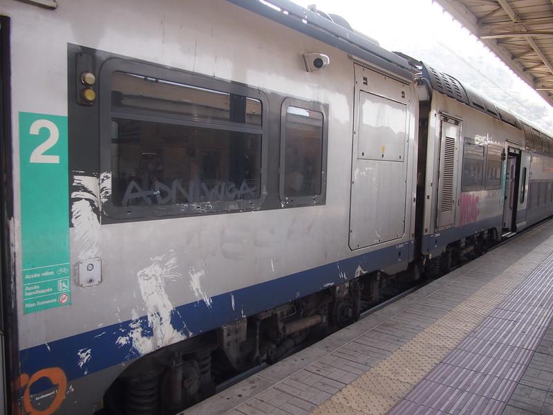 P7175238-ghetto-train.JPG