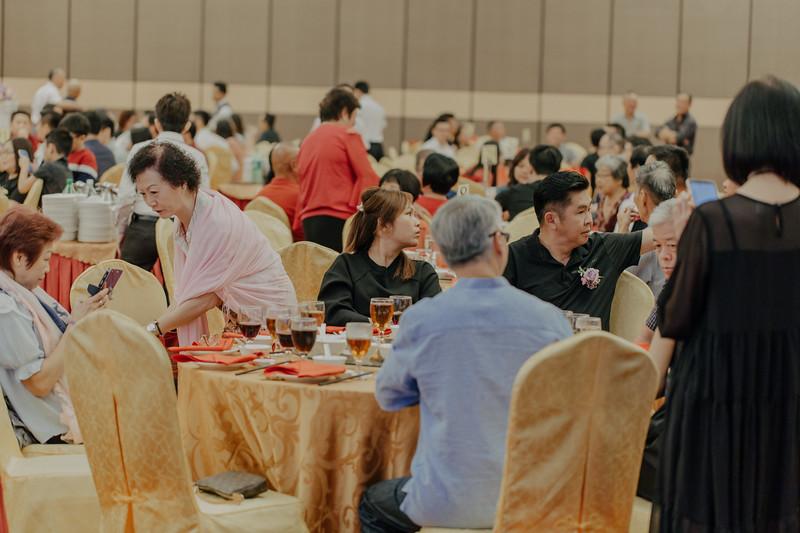 Choon Hon & Soofrine Banquet-148.jpg