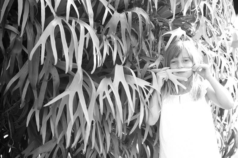 jeanne tanner  family photos 15.jpg