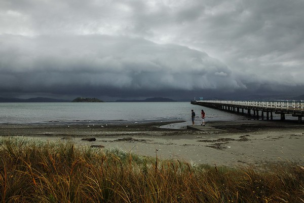 20130116  Wellington Storm _MG_7985 a