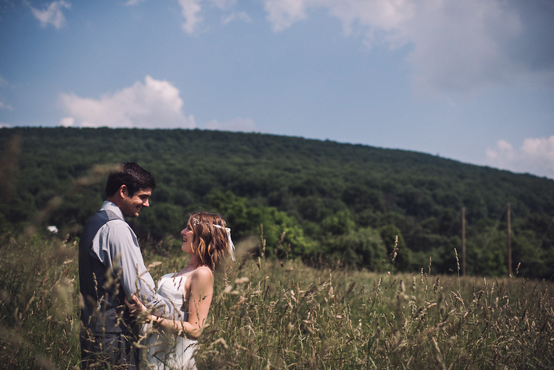 Pittsburgh PA WV Harpers Ferry MD DC Elopement Wedding Photographer - Ford 797.jpg