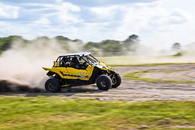 Album 2 - CFR Rallycross 2021 Event #03 Rally Girl Racing Photography