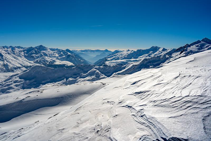 Winter-Rheinwald-05513.jpg
