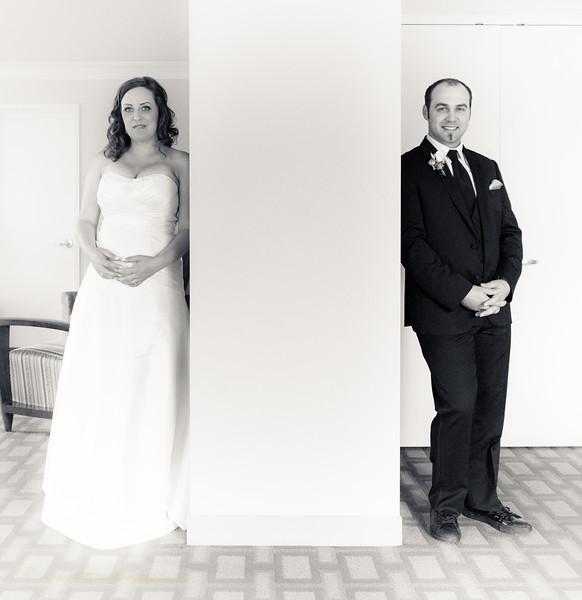 B&W Leffel Wedding-29.jpg