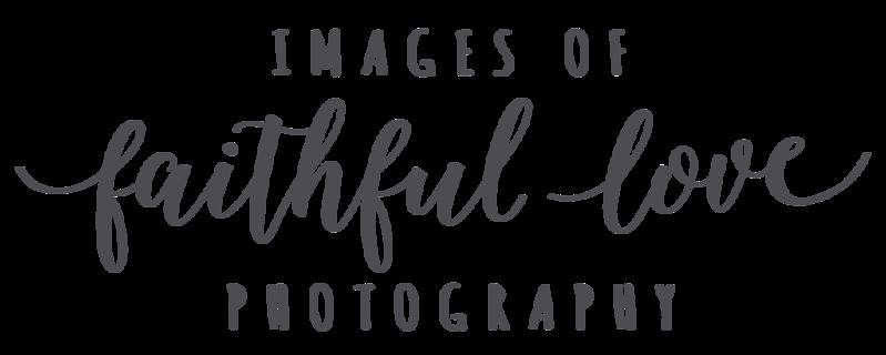 IOFL-Logo-Text.png