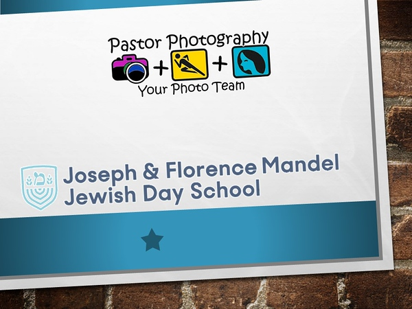Mandel Jewish Day School