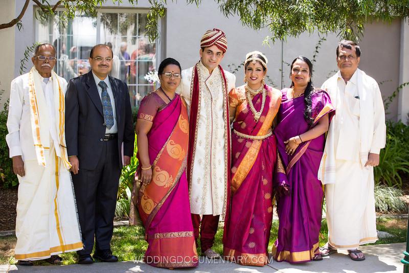 Sharanya_Munjal_Wedding-258.jpg