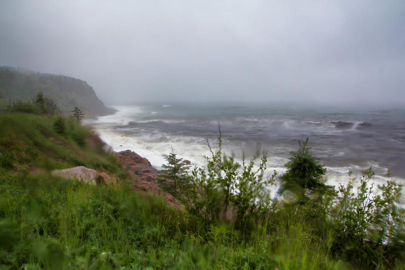 Nova Scotia 43.jpg