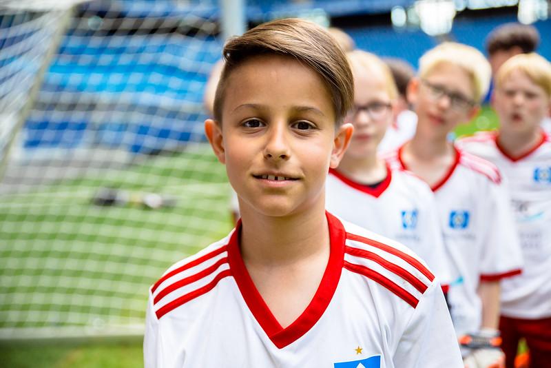 wochenendcamp-stadion-090619---d-91_48048461622_o.jpg