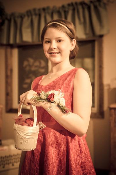 Krocke Wedding-28.jpg