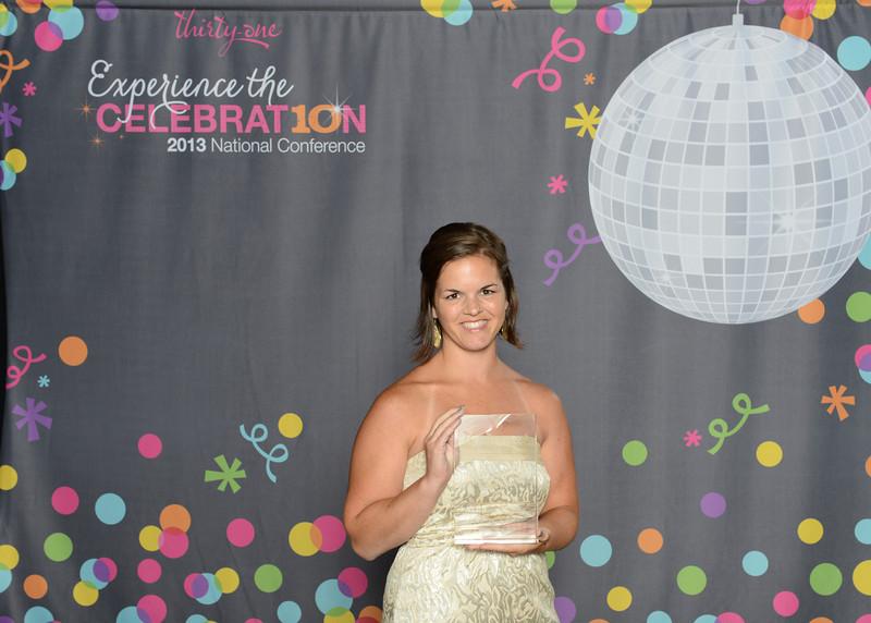 NC '13 Awards - A2-465.jpg