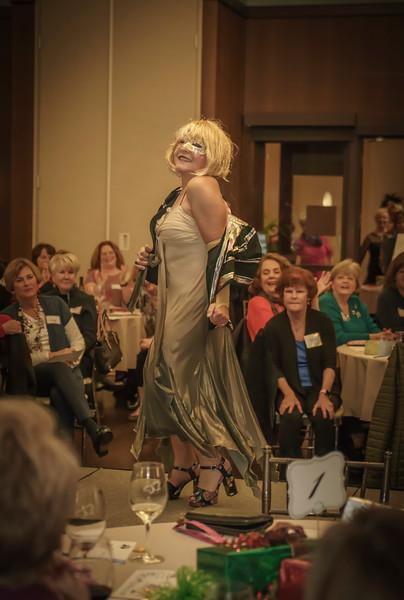 WOW Charity Fashion Show '18-8028.jpg