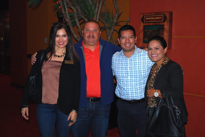 Martha Odle_Wilson Valdez_Jose Esparza_Deysi Chicas.jpg