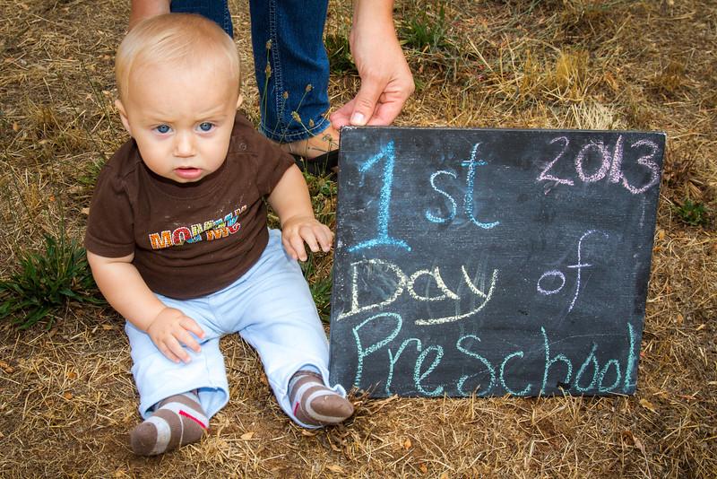 Preschool First Day (67 of 75).jpg