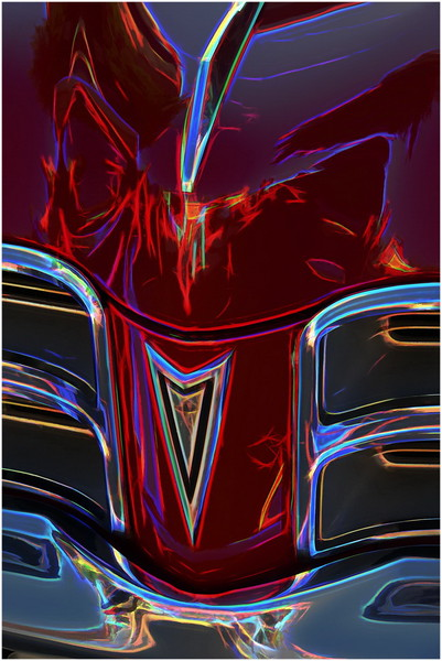 Bob Walling-Glowing Red.jpg