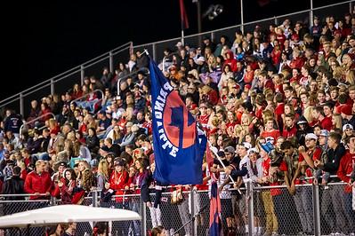 Springville 2013-14