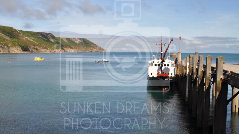 Lundy Island Edit.Still106.jpg