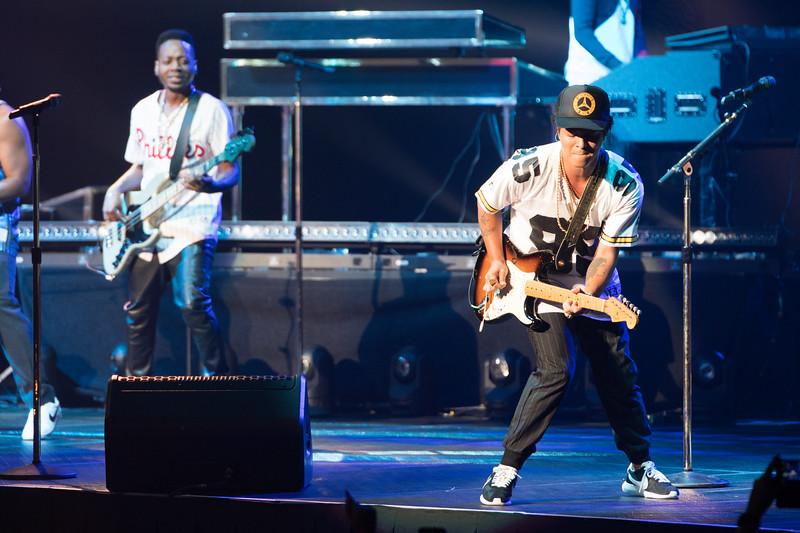 Bruno Mars-65547.jpg