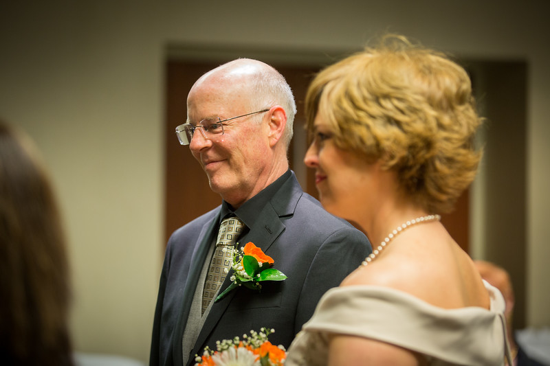 Chapman Wedding-69.jpg