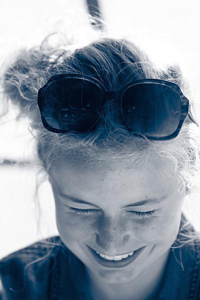 SurfCup_IMG_0326.jpg