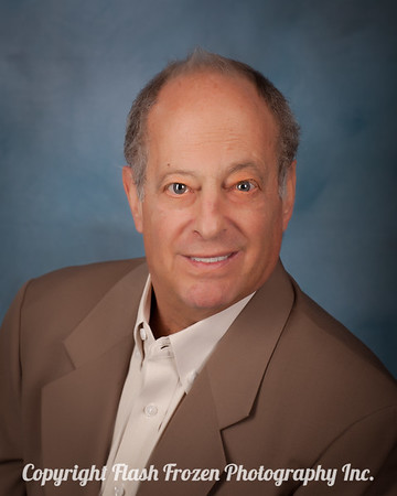 Rudi Weinberg