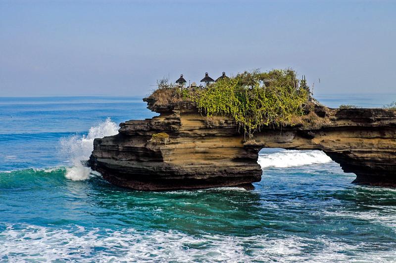 Bali Scenics-14.jpg