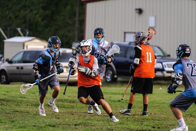 Fathers Day Lacrosse-3925.jpg