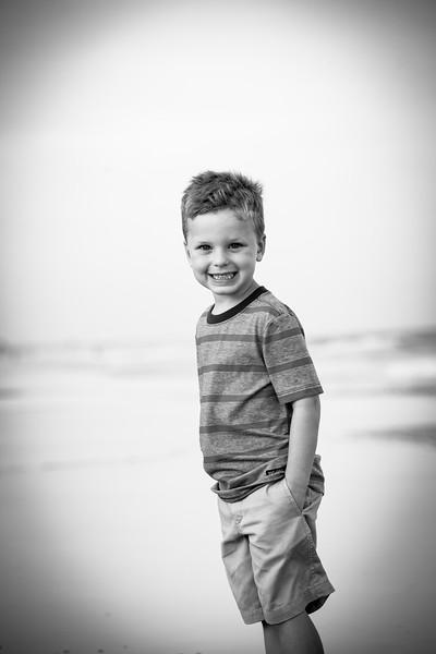 Surf City NC Family photos-5.jpg