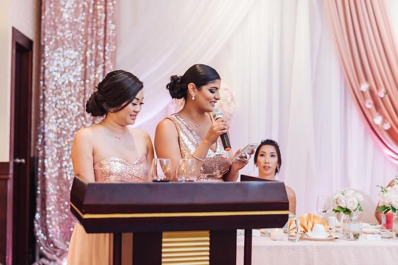 2018-09-15 Dorcas & Dennis Wedding Web-1153.jpg