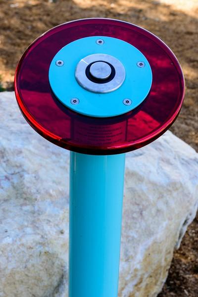 Water Button-1.jpg