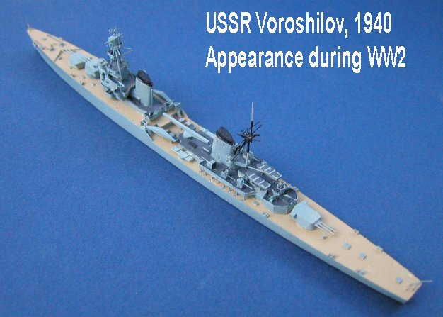 USSR Voroshilov-2.JPG