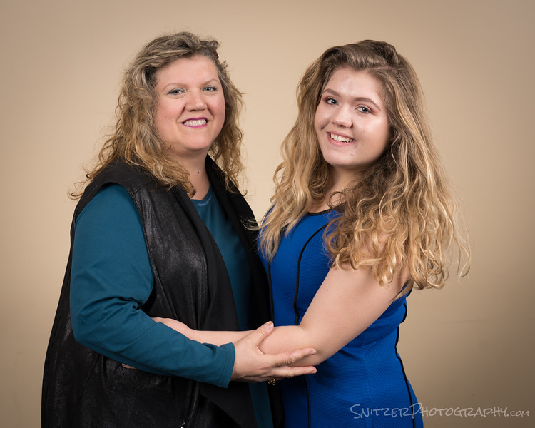 willows mother daughter lunch -964.jpg