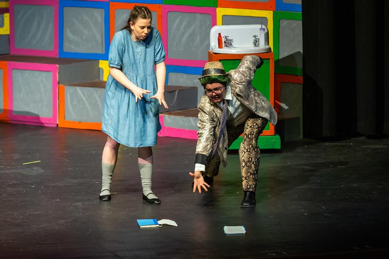 Matilda - Chap Theater 2020-647.jpg
