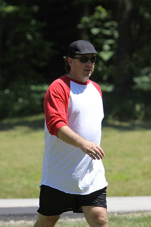 Whiffle Ball Tourney 2010
