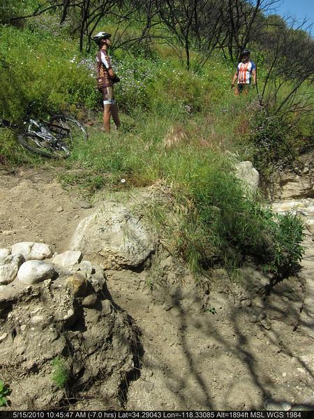 20100515031-Doc Larson Trail Recon.JPG