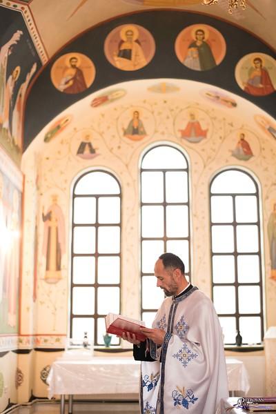 Botez ILINCA (Petrovan Razvan edit) (85).jpg