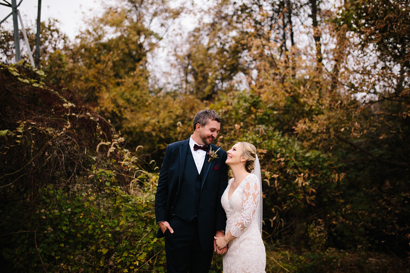 katelyn_and_ethan_peoples_light_wedding_image-377.jpg