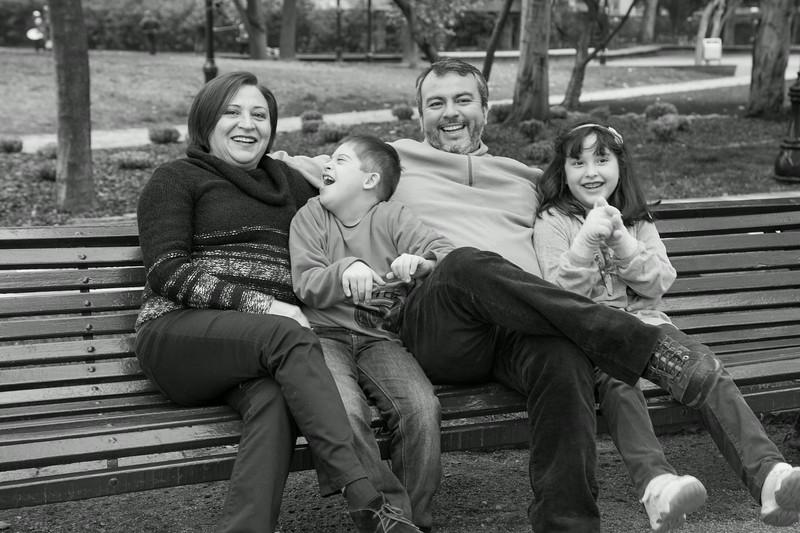 Family_0320BW.jpg