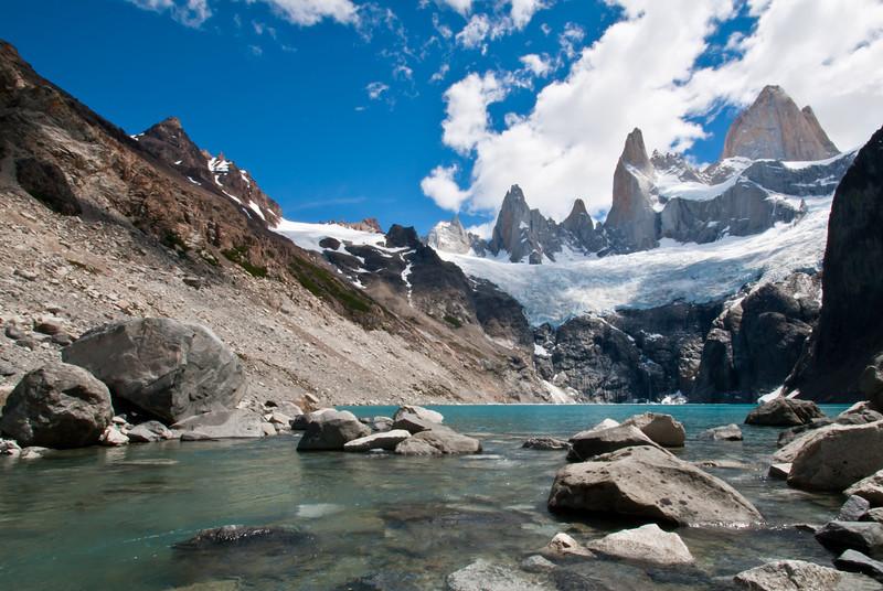 El Chalten 201112 Laguna Sucia y Laguna de Los Tres Hike  (97).jpg