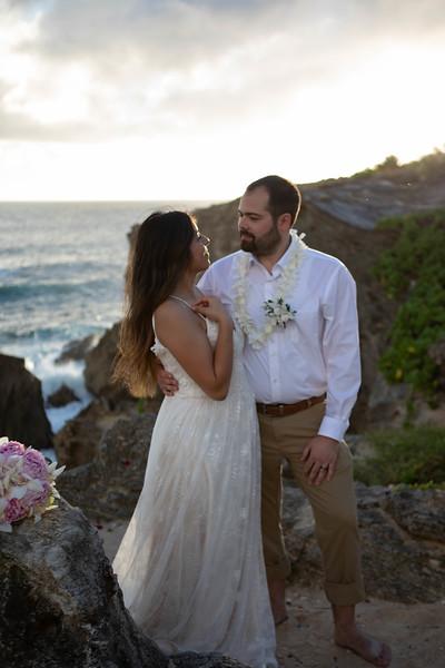 kauai wedding on shipwrecks-69.jpg