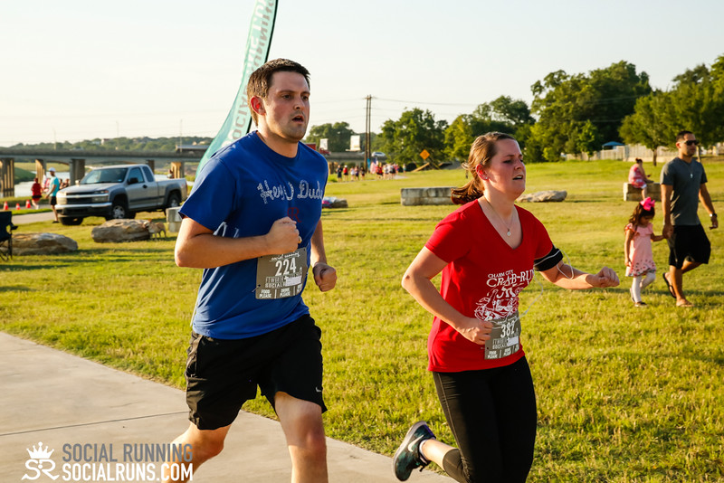 National Run Day 5k-Social Running-2381.jpg