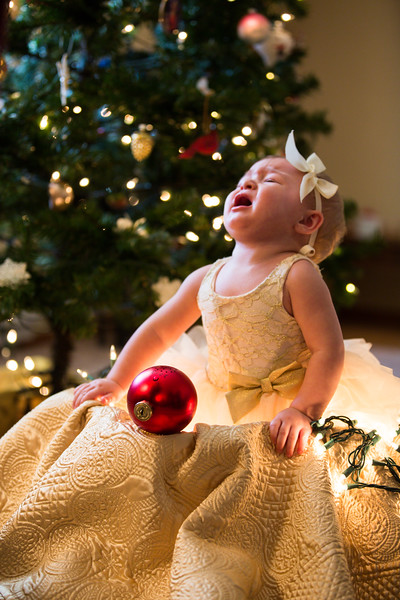 Leah Marie's First Christms 2018 (18).jpg