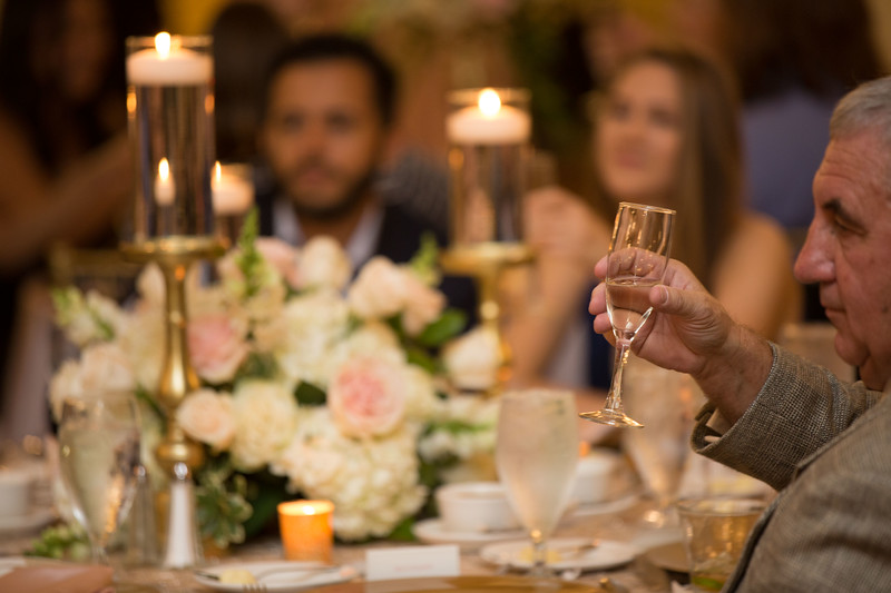 Meredith Wedding JPEGS 3K-793.jpg