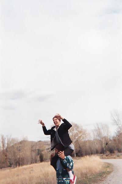 2019_10_31_MSC_Wyoming_Film_098.jpg