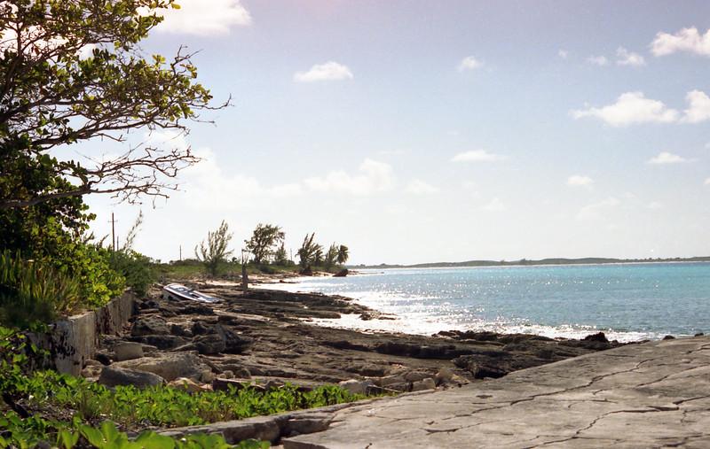 1990-12 1-20A Bahamas172.jpg