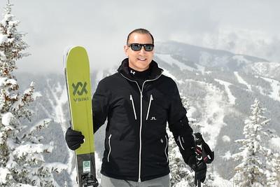 03-15-2021 Aspen