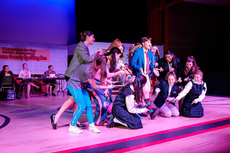 2017-02 NHRHS Musical 1472.jpg