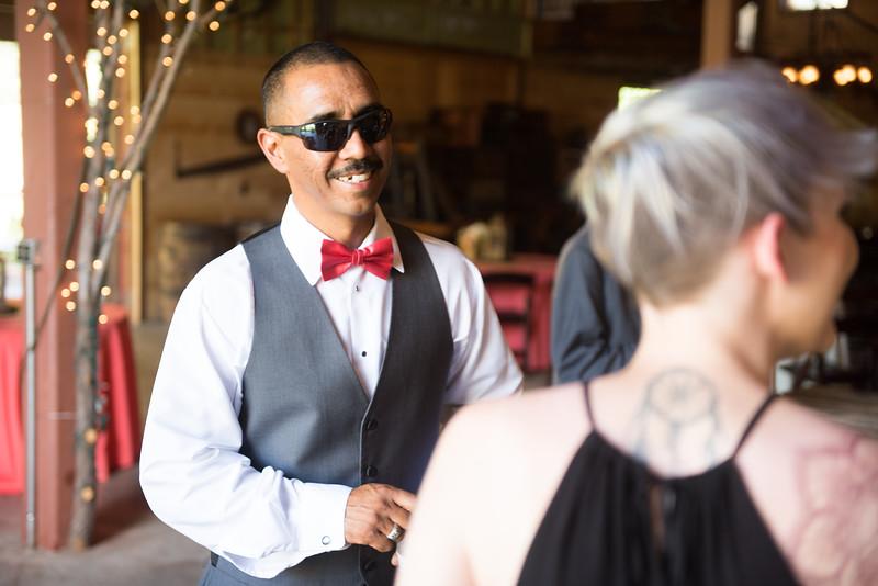 Billings - Jacobs Wedding Photography-21.jpg