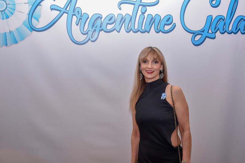 Gala Argentina 2018 (55 of 377).jpg