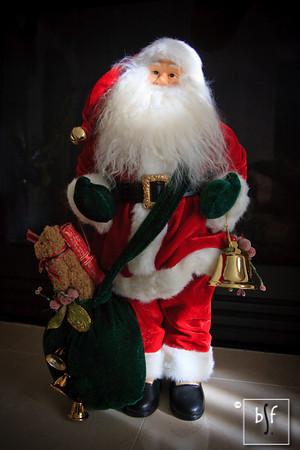 Christmas 2009 (f)